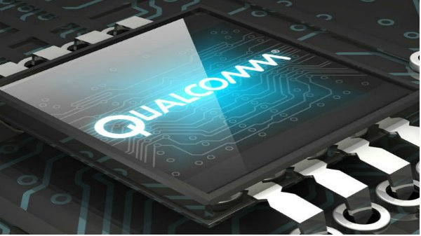Qualcomm's new 2Gbps LTE modem is an important step toward 5G