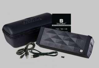 SoundBot SB571PRO