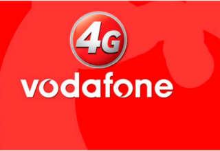 VODAFONE-4G