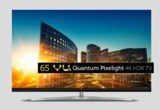 Vu-Quantum-Pixelight-LED-TV