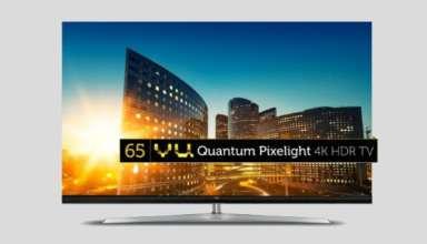 Vu-Quantum-Pixelight-LED-TV