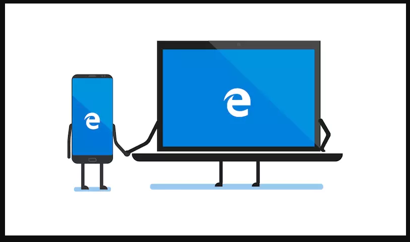 Google exposes critical security flaw in Microsoft Edge