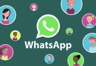 whatsapp-group-features