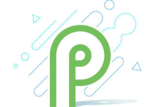 Android-P-developer-preview