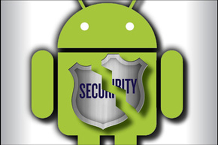 Google Releases March Security Patch for Android Devices