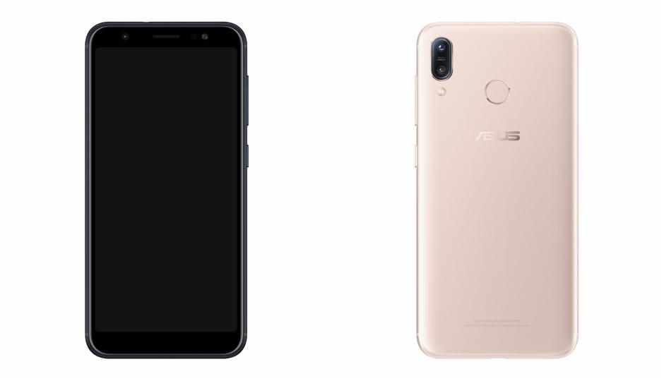 Asus-Zenfone-5-Max