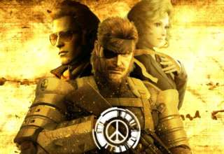 Metal-Gear-Solid-Peace-Walker-HD