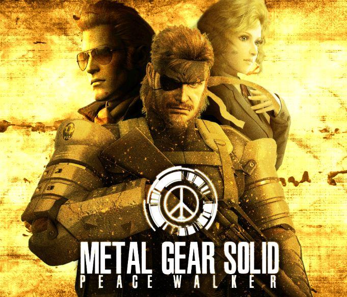 Metal-Gear-Solid-Peace-Walker-HD