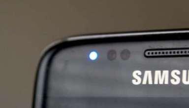 Samsung-Galaxy-J7-(2018)