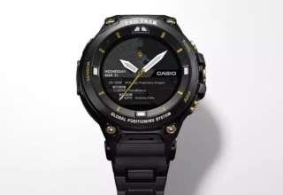 Casio-WSD-F20-SC