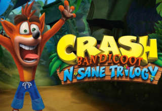 Crash-Bandicoot-N-Sane-Trilogy