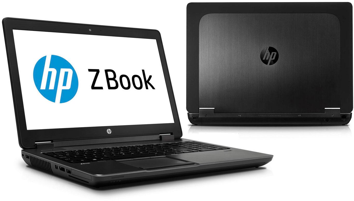 HP-ZBook-U15