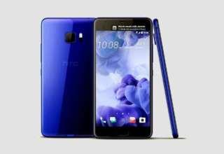 HTC-U-Ultra