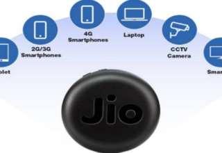 JioFi-4G-LTE-Hotspot