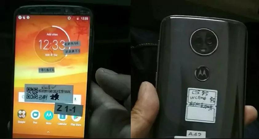 Moto-E5-Plus-leaked-live-images