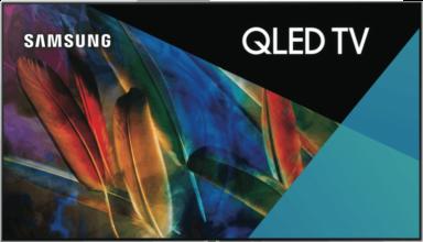 Samsung-QLED-TVs