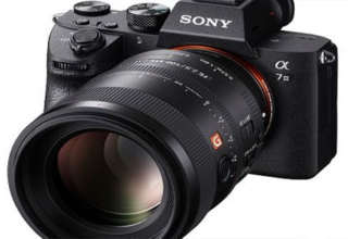 Sony-A7-III