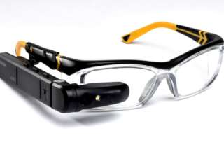 Toshiba-dynaEdge-AR-Smart-Glasses