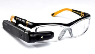 Toshiba-dynaEdge-AR-Smart-Glasses