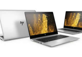 hp-elitebook-800-series