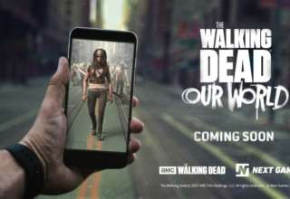 walking-dead-our-world
