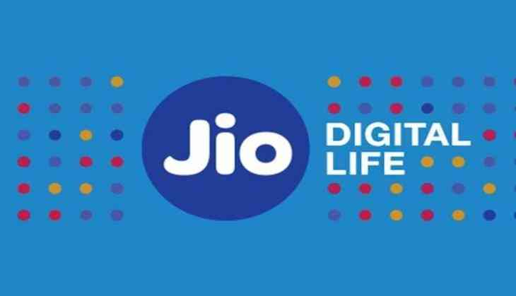 Airtel to deploy Massive MIMO technology at IPL match venues