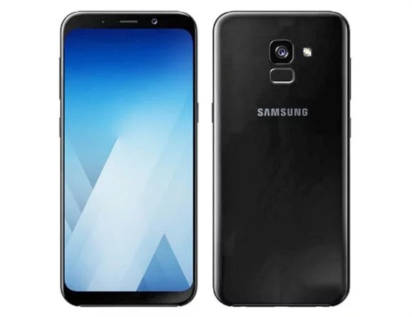 Samsung Galaxy A6 and Galaxy A6+ Gets Certified by FCC ...