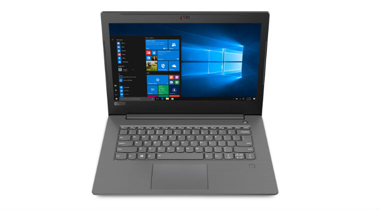 Lenovo V330 Laptop