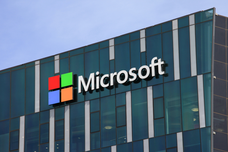Microsoft Android Phones rumored; Possible Launch Early Next Year
