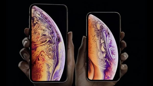 Apple iPhone XS & XS Max Now Available in India, But Who's Buying?