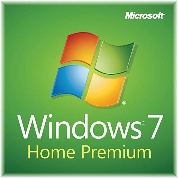 Windows Home Server 2020.Microsoft To Stop Support For Windows 7 In 2020