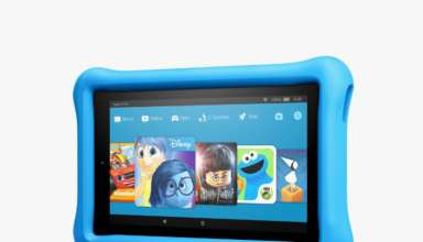Birthday Present Ideas for Tech Adoring Child