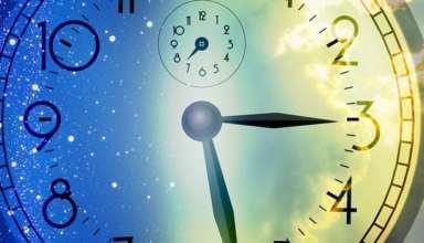Best Dementia Clocks
